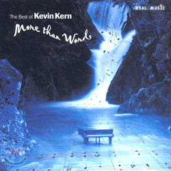 Kevin Kern - More Than Words : The Best Of Kevin Kern