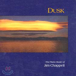 Jim Chappell - Dusk