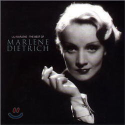 Marlene Dietrich - Lili Marlene: The Best Of