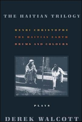 The Haitian Trilogy
