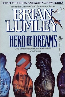 Hero of Dreams