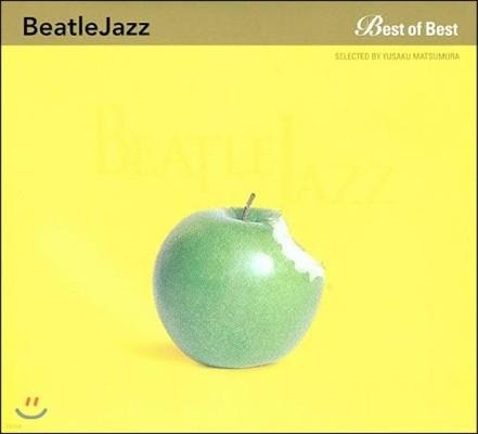 Beatlejazz (비틀재즈) - Best Of Best