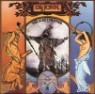 Dr. John (닥터 존) - The Sun Moon & Herbs [LP]