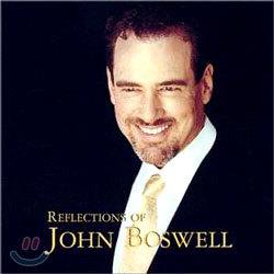 John Boswell - Reflections Of John Boswell