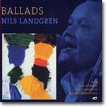 Nils Landgren - Ballads
