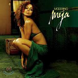 Mya - Moodring