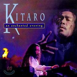 Kitaro - An Enchanted Evening