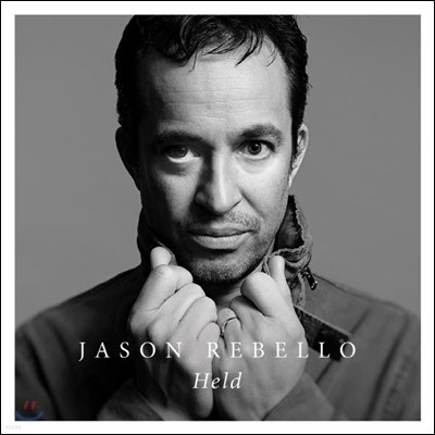 Jason Rebello (제이슨 레벨로) - Held