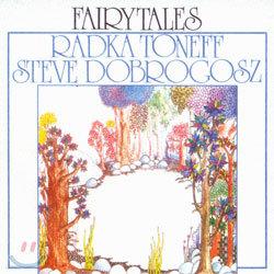 Radka Toneff - Fairy Tales