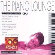 Massimo Farao - The Piano Lounge Collection 3