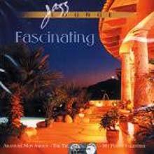Massimo Farao - Fascinating