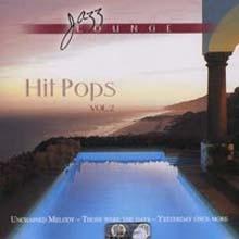 Massimo Farao - Hit Pops 2