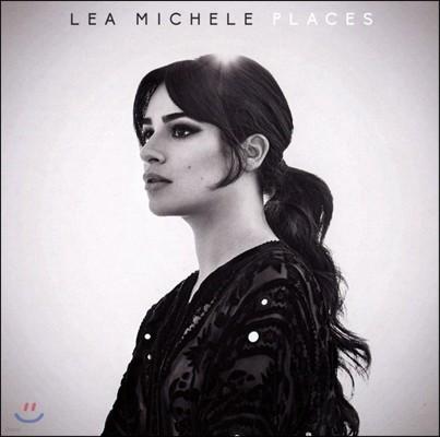Lea Michele (레아 미셀) - Places