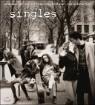 싱글즈 영화음악 (Singles OST) [25th Anniversary 2CD Deluxe Edition]
