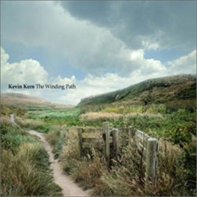 Kevin Kern - The Winding Path (오솔길)