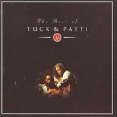 Tuck & Patti - Best of Tuck & Patti
