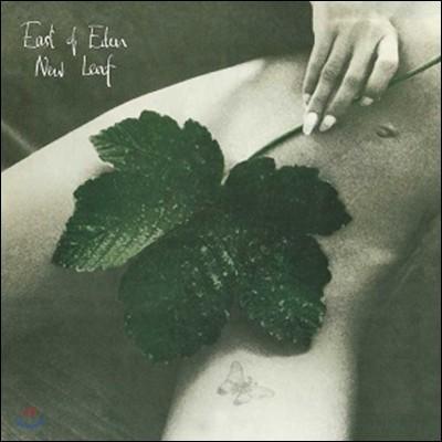 East Of Eden (이스트 오브 에덴) - New Leaf