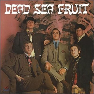 Dead Sea Fruit (데드 씨 프루트) - Dead Sea Fruit