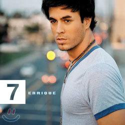 Enrique Iglesias - 7 (Seven)