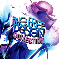 Free Design - Collection