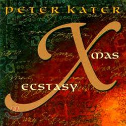 Peter Kater - Xmas Ecstasy