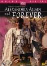 알렉산드리아 어게인 앤드 포에버 (Alexandria Again And Forever) [미개봉 DVD]