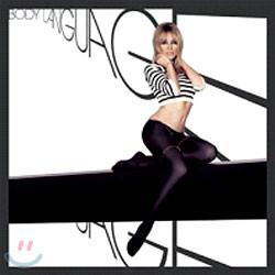 Kylie Minogue - Body Language
