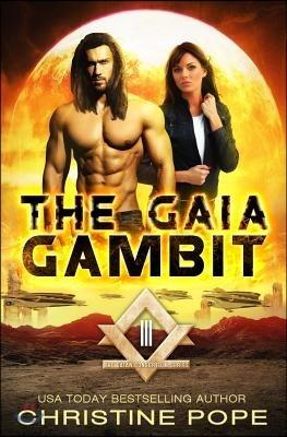 The Gaia Gambit