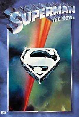 슈퍼맨 1
