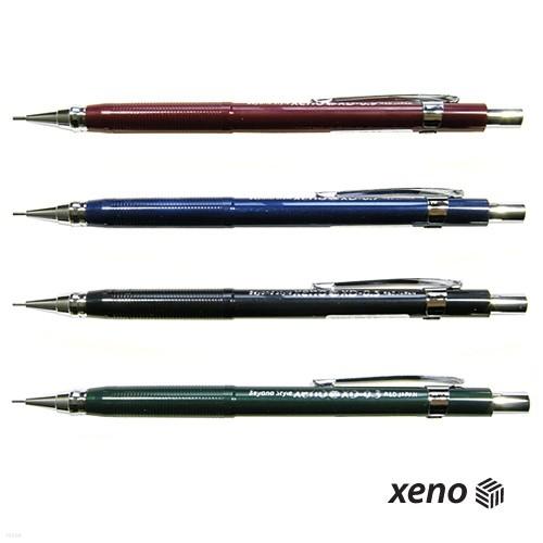 [알앤비]XENO 제노 2000 XD-제도용 샤프/xeno sharp pencil