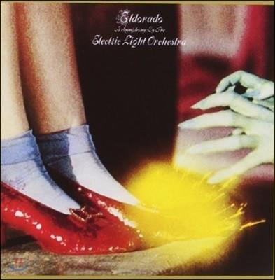 Electric Light Orchestra (E.L.O. 일렉트릭 라이트 오케스트라) - Eldorado (엘도라도)