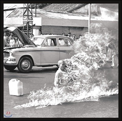 Rage Against The Machine (레이지 어게인스트 더 머신) - Rage Against The Machine: XX [20th Anniversary Special Edition]