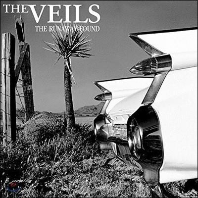 Veils (베일스)  - Runaway Found