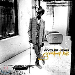 Wyclef Jean - Greatest Hit