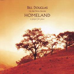 Bill Douglas - Homeland