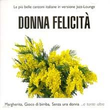Massimo Farao - Donna Felicita