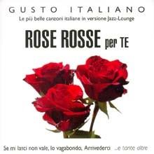 Massimo Farao & Paolo Birro - Rose Rosse Per Te