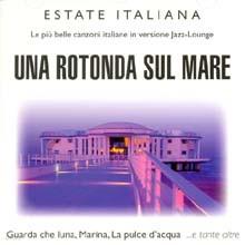 Massimo Farao & Paolo Birro - Una Rotonda Sul Mare