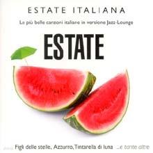 Massimo Farao & Roberto Soggrtti - Estate