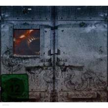 Disturbed - Asylum (Deluxe Edition)