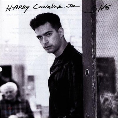 Harry Connick Jr. - She
