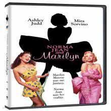 [DVD] Norma Jean & Marilyn - 노마진 앤 마릴린 (미개봉)
