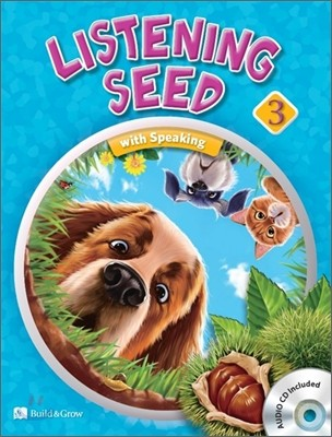 Listening Seed 3
