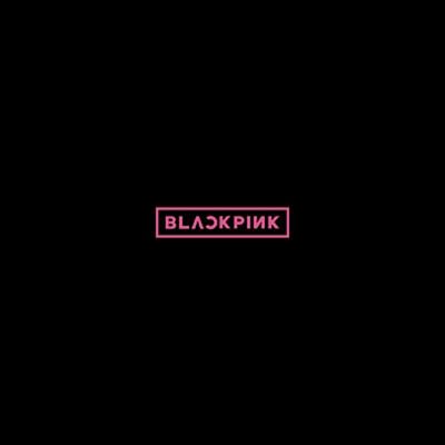 블랙핑크 (BLACKPINK) - BLACKPINK