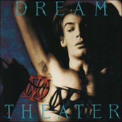 Dream Theater - When Dream And Day Unite