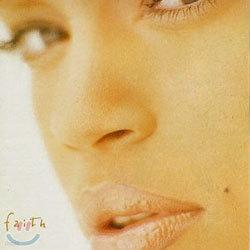 Faith Evans - Faith