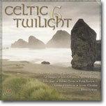 켈틱 음악 모음집 (Celtic Twilight 6)