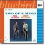 Paul Desmond & Garry Mulligan - Two Of A Mind