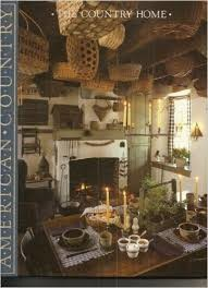 American Country (전3권 세트- Country Cooking/Country Kitchen/Country Home) (Hardcover)