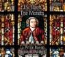 La Petite Bande / Sigiswald Kuijken 바흐: 모테트 작품집 - 지히스발트 카위컨, 라 프티트 방드 (J.S. Bach: The Motets BWV225-230)